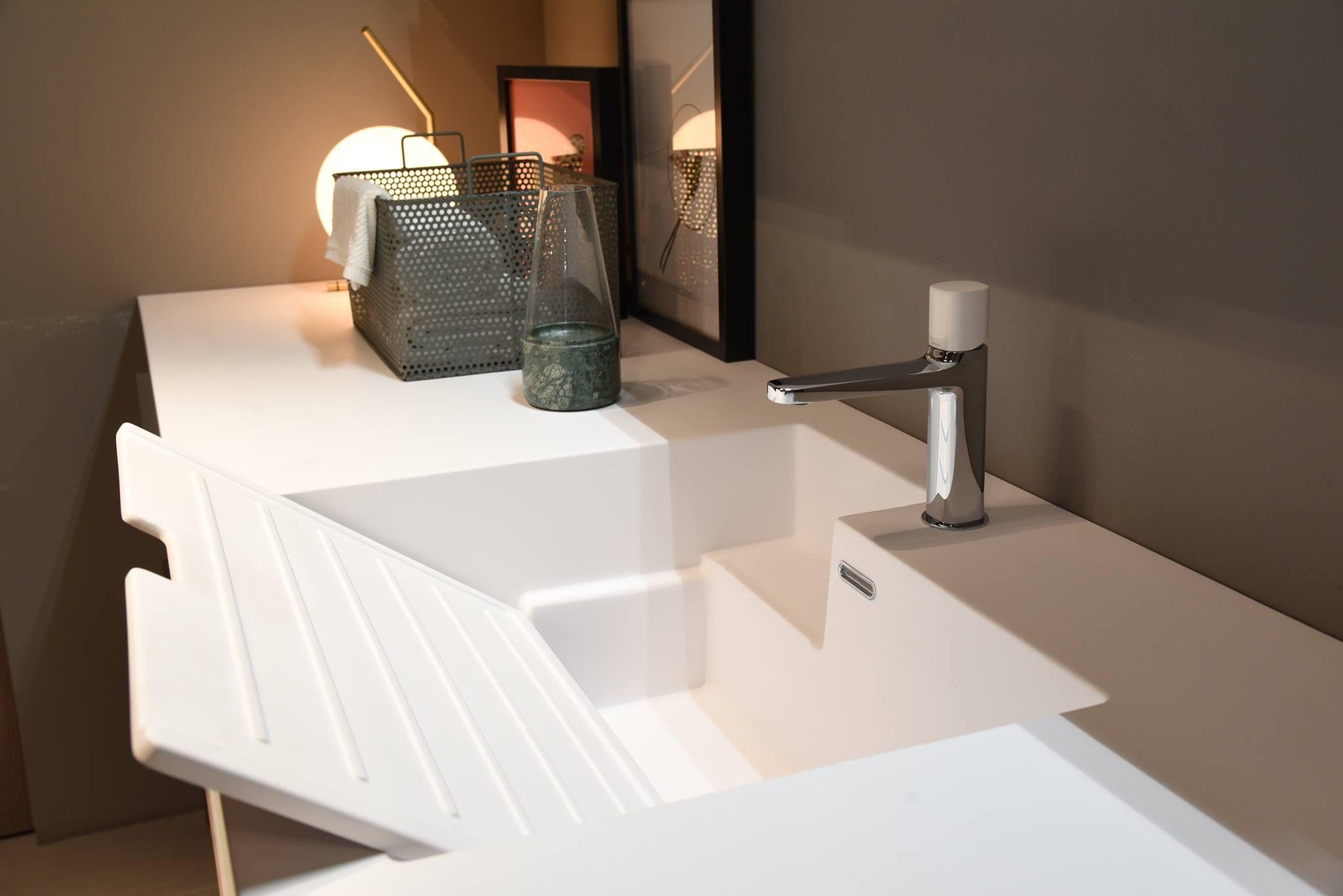 Lavatoio Per Bagno Lavanderia ottimizzare gli spazi: come arredare un bagno lavanderia