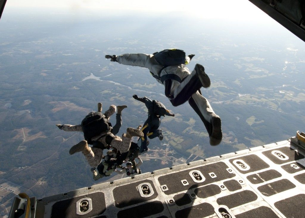 Pin by Jenn & Jeff on Jeeps, German Shepherd, Navy Seals