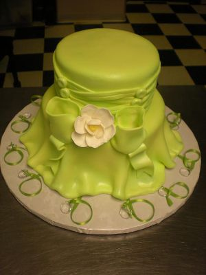 21a859e82d9 How to Choose the Perfect Bridal Shower Cake