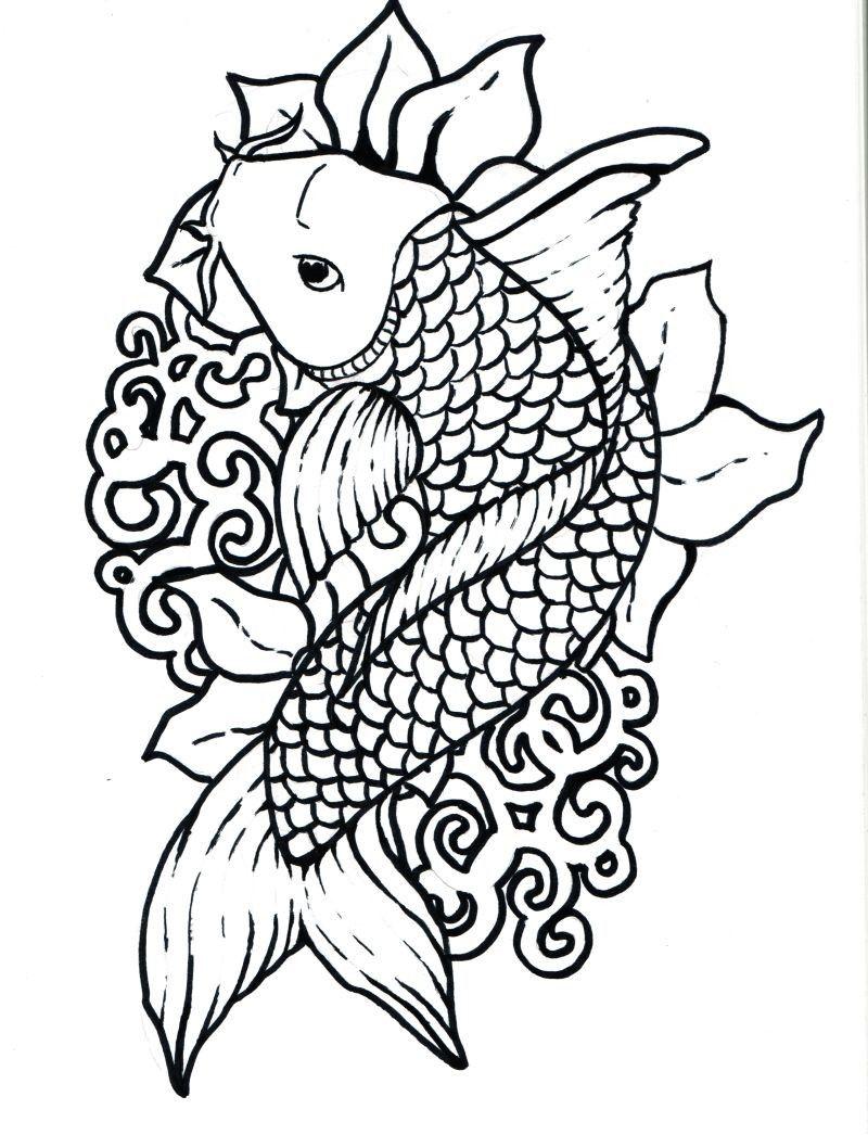 Pin von Katie Hendrix auf Coloring Pages | Pinterest