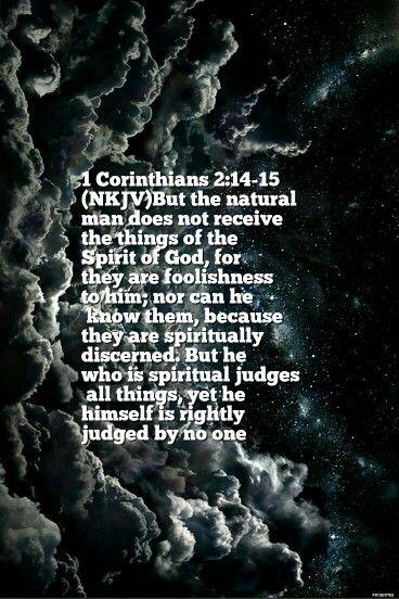 popular verses in 1 corinthians