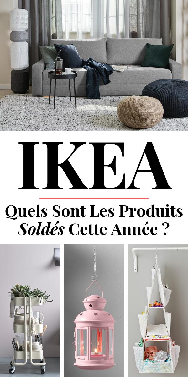 Soldes Ikea 2020 Comment Profiter Des Bons Plans Cet Ete Ikea Soldes Ikea Soldes