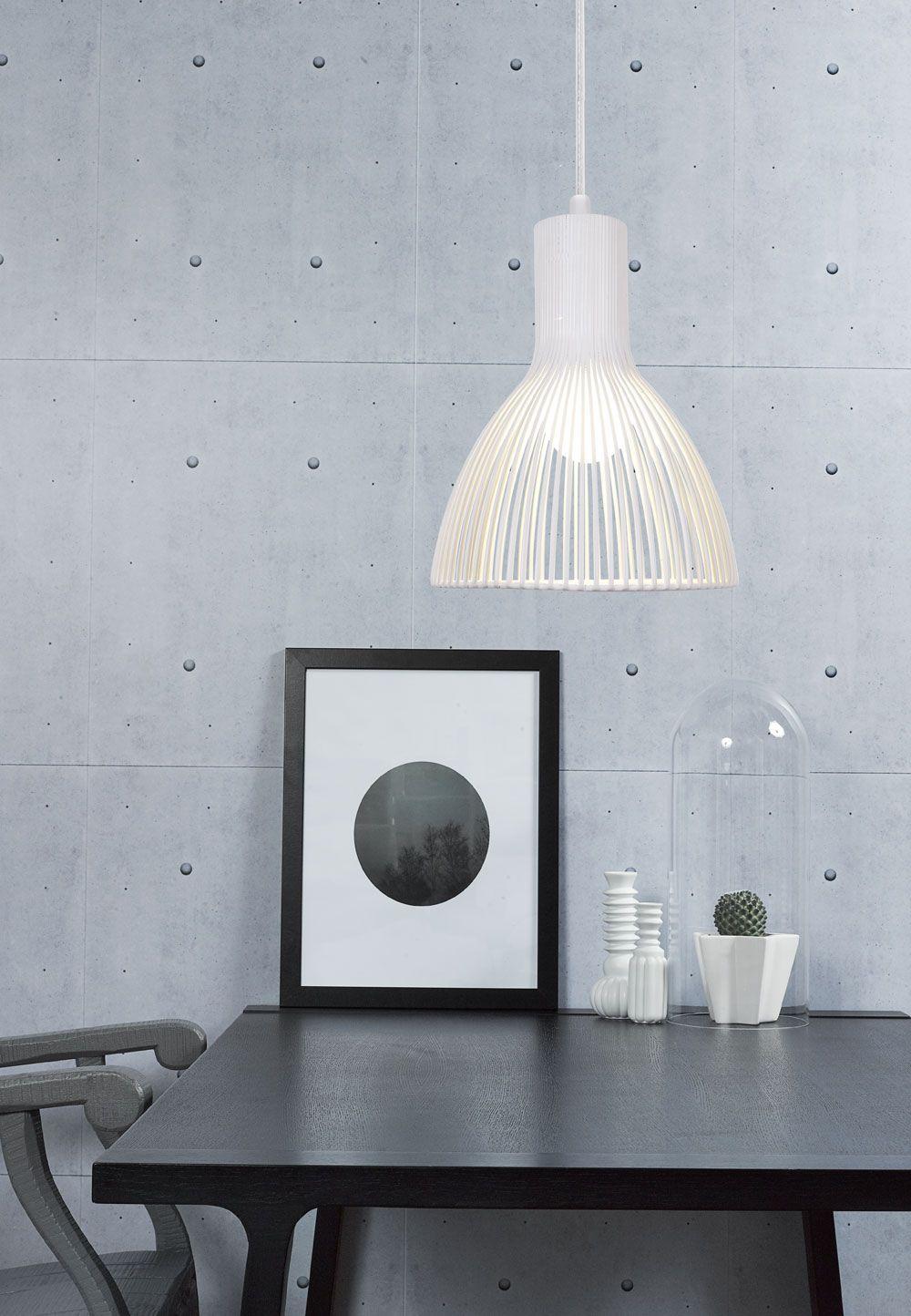 Ausgezeichnet Rabatt Anhänger Beleuchtung Küche Ideen - Ideen Für ...