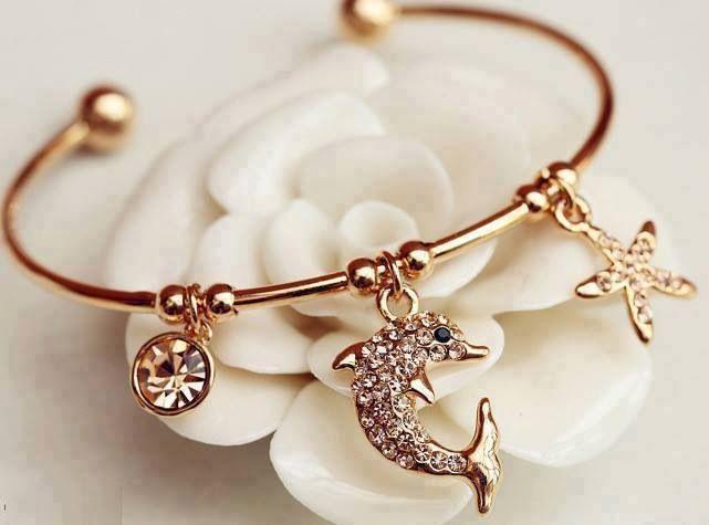 #Jewelry #accessories #bracelet