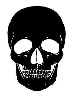 alexander mcqueen skull template skull factory in 2018 skull