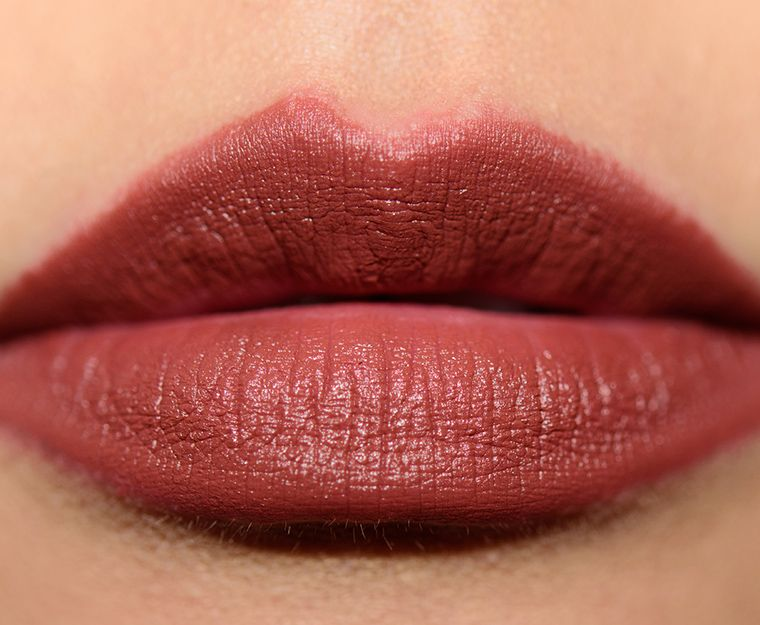 Maybelline Almond Rose Toasted Truffle Brown Blush Color