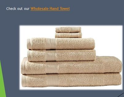 "Bath Towels In Bulk Best Check Out New Work On My Behance Portfolio ""bath Towels Wholesale Design Ideas"