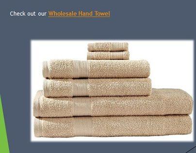 "Bath Towels In Bulk Check Out New Work On My Behance Portfolio ""bath Towels Wholesale"