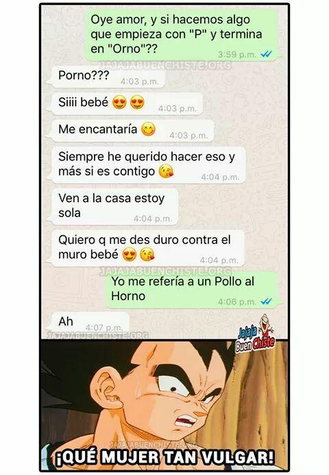 Pin By Pauli Sz On Taringa 2 Funny Memes Dankest Memes Spanish Memes