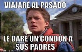 Memes Para Whatsapp Los Mejores Memes En Espanol Memes Divertidos Mejores Memes Memes