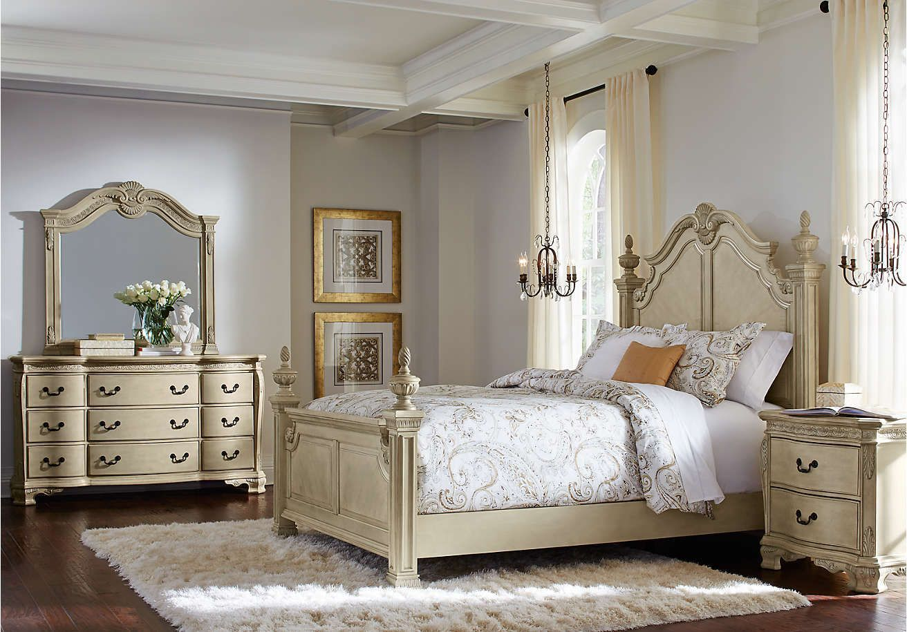 Best Price Bedroom Furniture Amish Bedroom Furniture Bedroom Furniture Set Online Bedroom Sets Furniture King Bedroom Sets Furniture Queen Bedroom Sets
