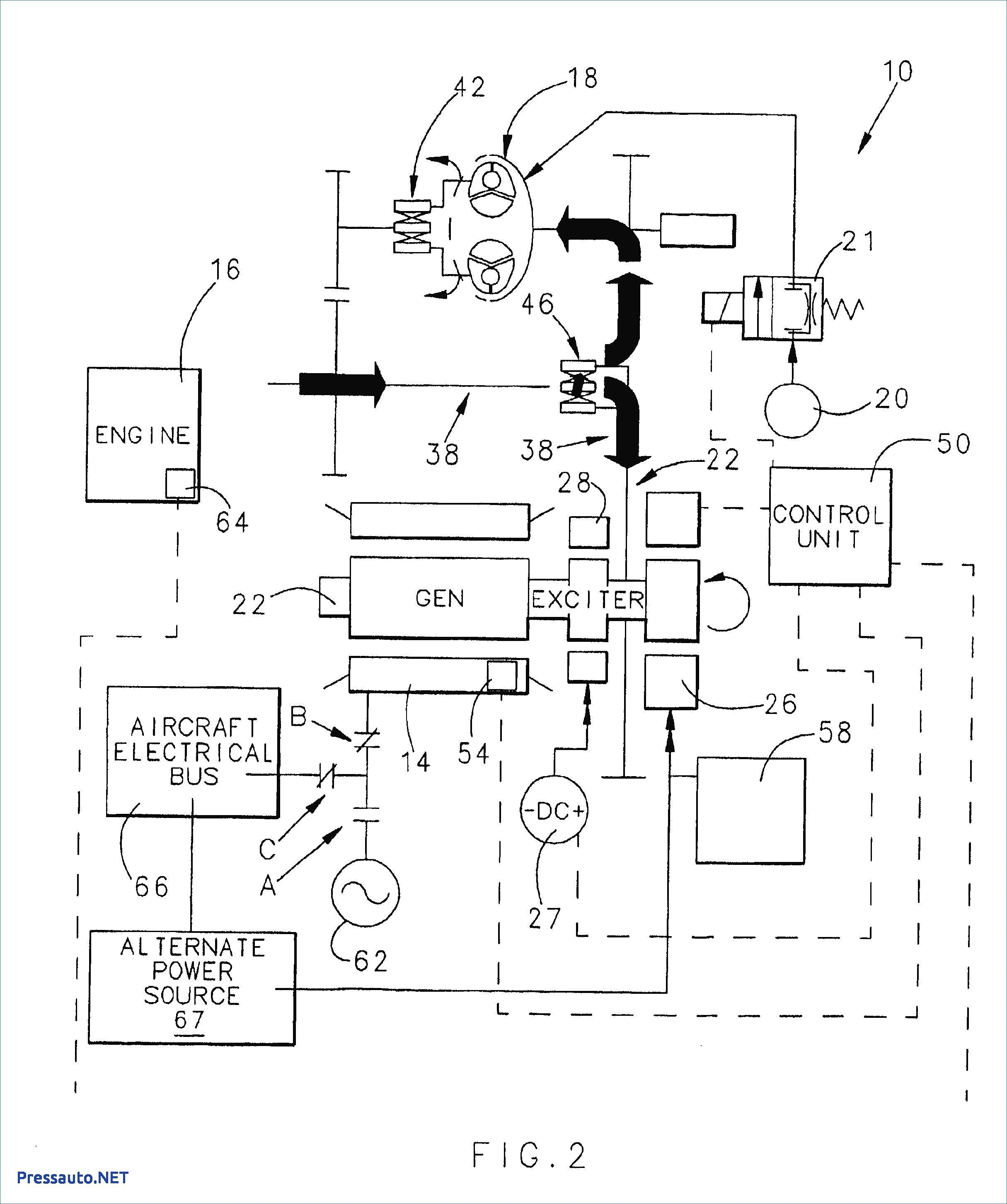Unique Skytronics Alternator Wiring Diagram Diagrams