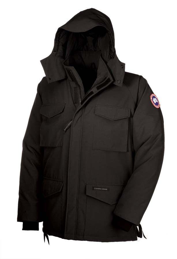 canada goose coats costco