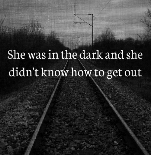 Quotes About Drowning In Depression: Bipolar, PTSD, Anxiety; The Demons I Life