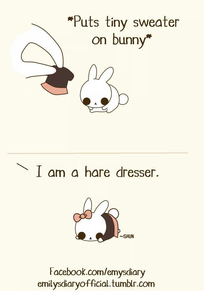 Pin By Kara On Funny Kawaii Potato Funny Cute Terrible Jokes