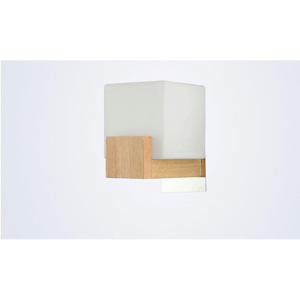 Applique murale interieur led lampe de mur lampe led lampe - Applique murale interieur led ...