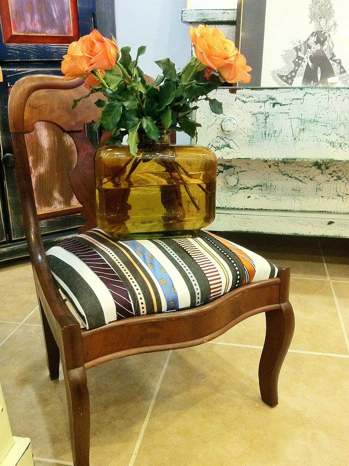 Dining Chair Covers, Chair, Ladder