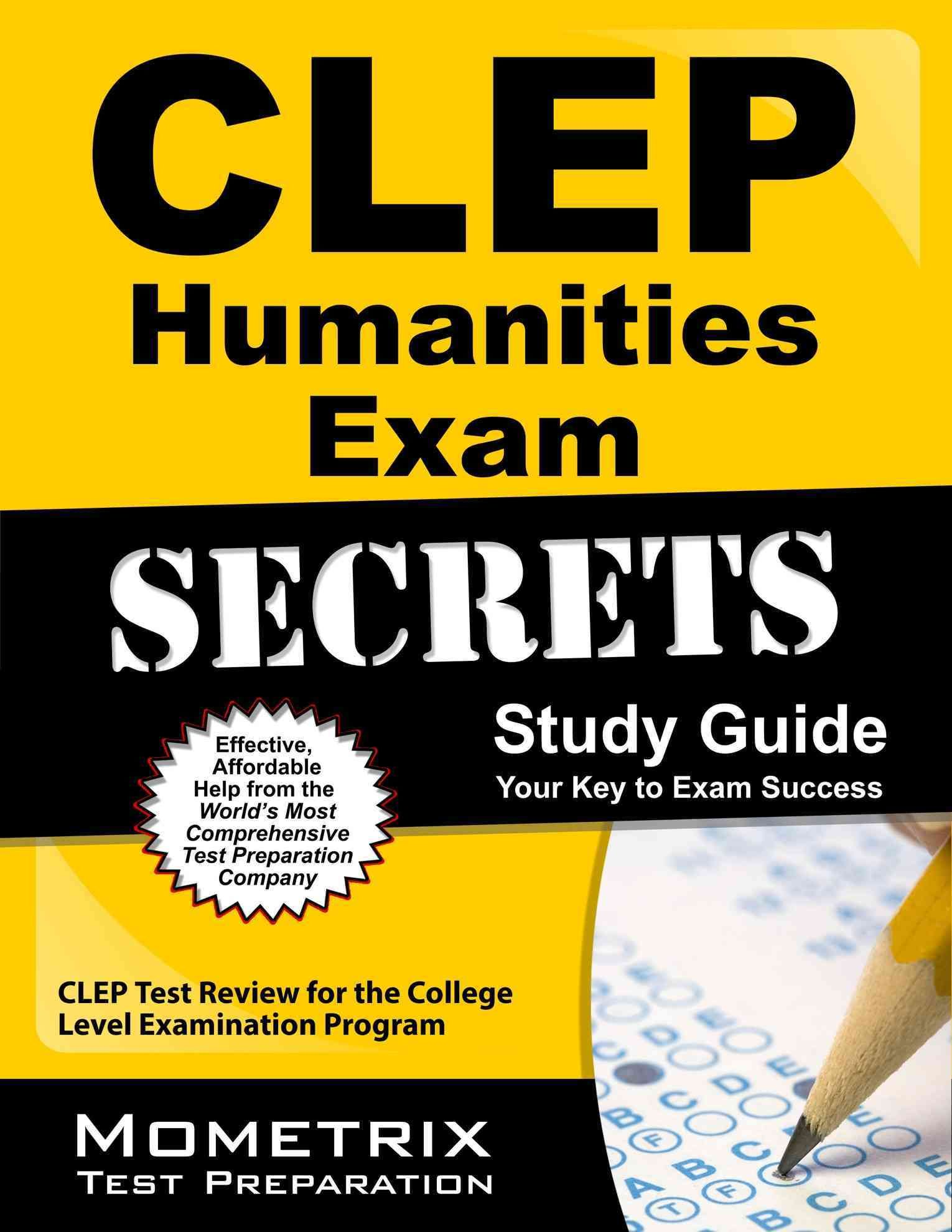 Description Not Available Clep Test Taking Strategies Pinterest