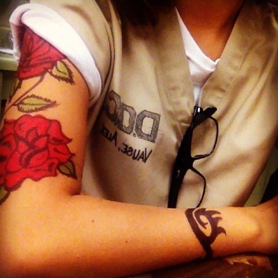 alex vause tattoos google search tattoos pinterest