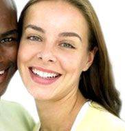 This is my favorite site to dating true love since I'm hoping interracial dating online. Will it become true?