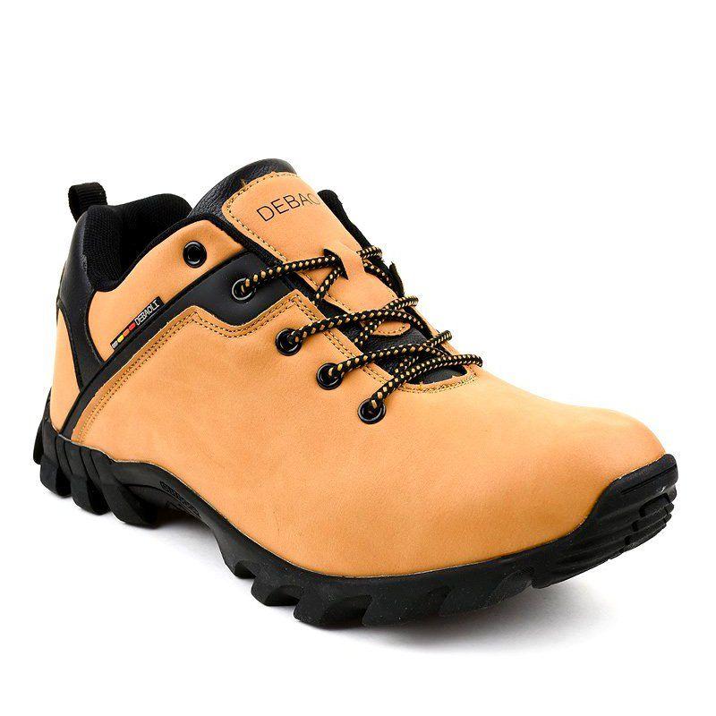 Trekking Men S Butymodne Yellow Trekking Shoes 2019b Trekking Shoes Shoes Shoes Height