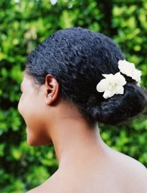 Want Your Hair to Grow Longer? These 11 Tips Will Help You Out: Use Protective Styling