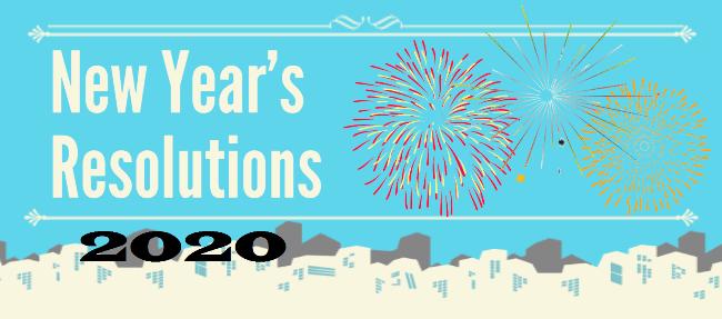 New Year S Resolution 2019 Newyears Newyearseve Newyear S Resolution List Uniquen New Years Resolution Happy New Year 2019 New Years Resolution Statistics