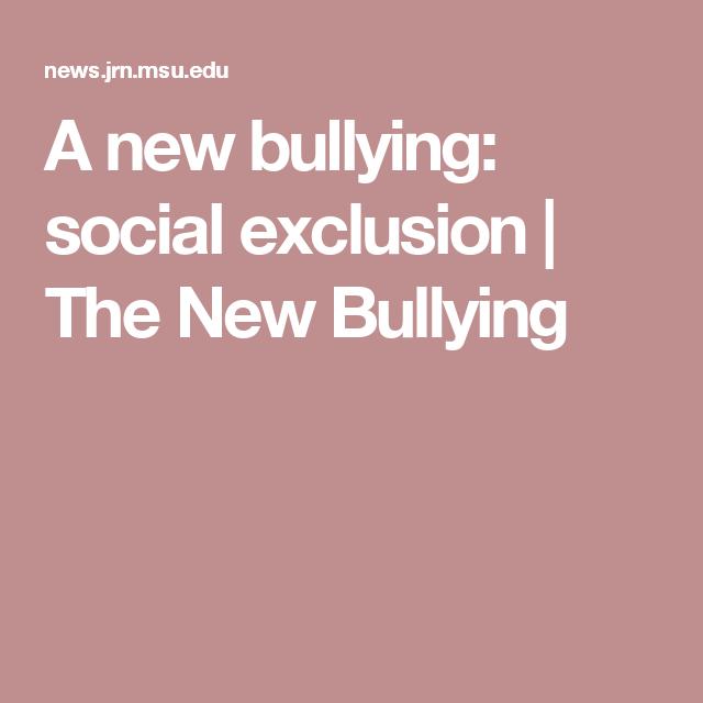 Buzz Bingo Self Exclusion