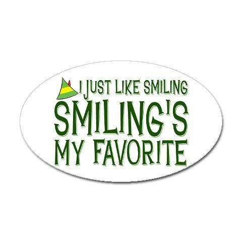 Buddy the Elf | quotes | Christmas | Buddy the elf quotes ...