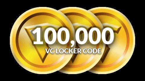 2k locker codes ps4 2k19