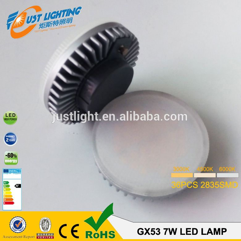 Time To Source Smarter Led Lamp Led Lights Led