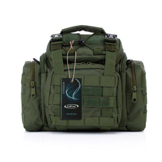 Viper TACTICAL Elite Coyote Chaleco portaplacas t/áctico con Sistema Molle