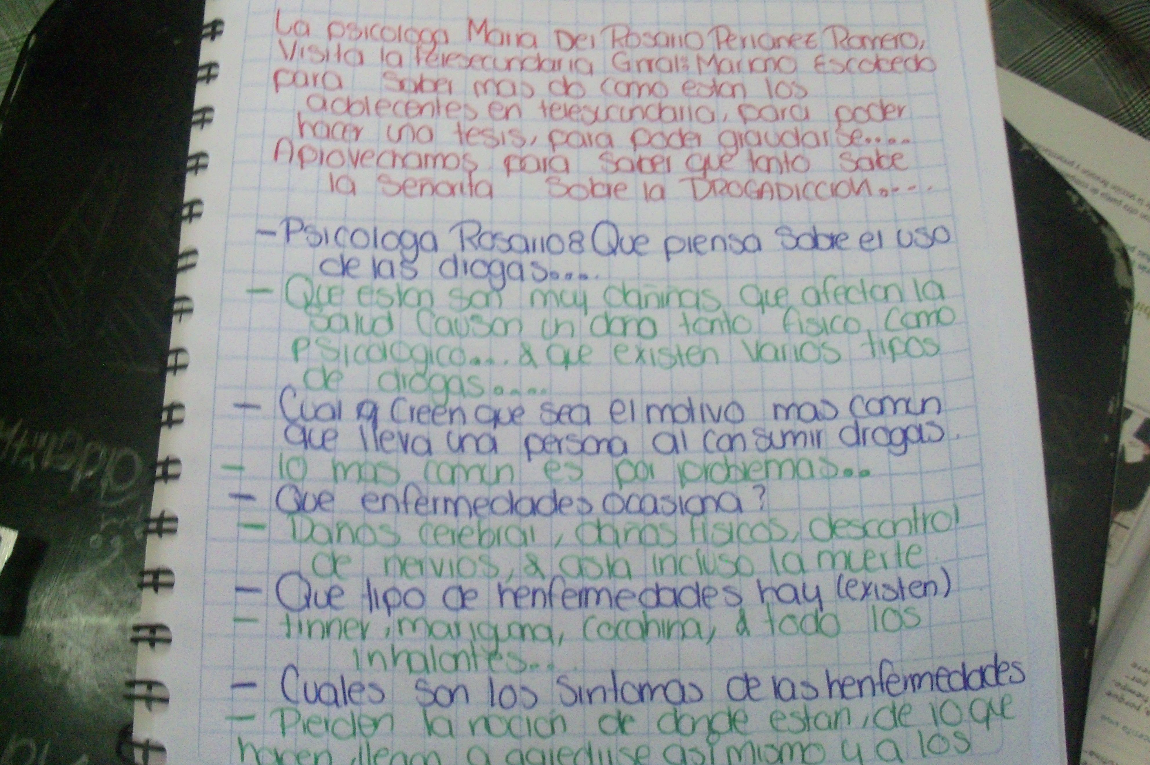 Día 2 Borrador Del Informe De Entrevista Español Lectura Y Escritura Entrevista Actividades