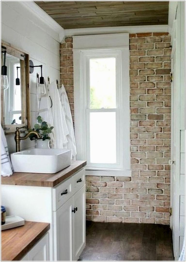 BEST BATHROOM DESIGN IDEAS | B A T H R O O M in 2018 | Pinterest ...