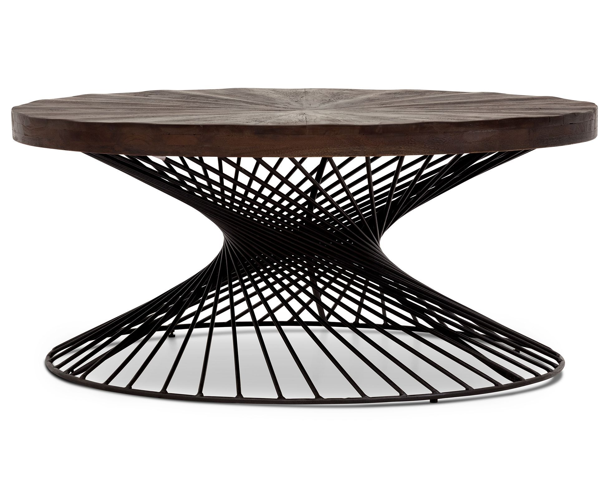 Helix Coffee Table Decorating Coffee Tables Coffee Table Rectangle Coffee Table