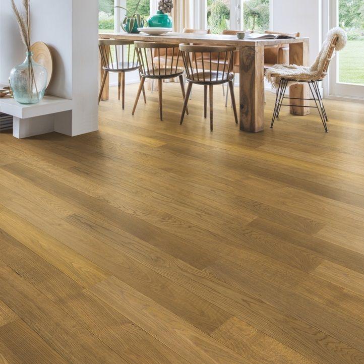 Flooring Wood Laminate, Which Is Best Laminate Or Engineered Wood Flooring