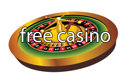 Free casino game websites casino gambling games for fun