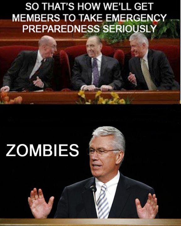 Lds General Conference Meme Mormon Humor Funny Mormon Memes Mormon Jokes