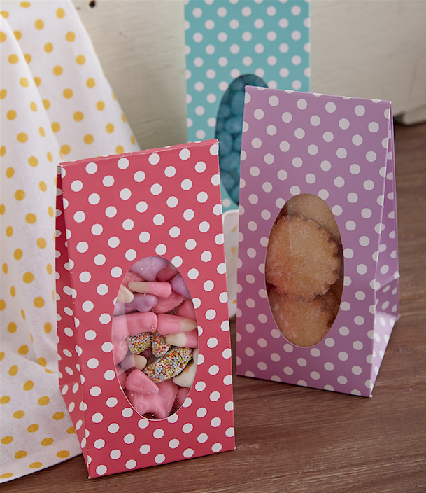 Easter gifts and entertaining ideas featuring dots confection bags easter gifts and entertaining ideas featuring dots confection bags via cost plus world market easter traditions easter entertaining gift giving ideas negle Images