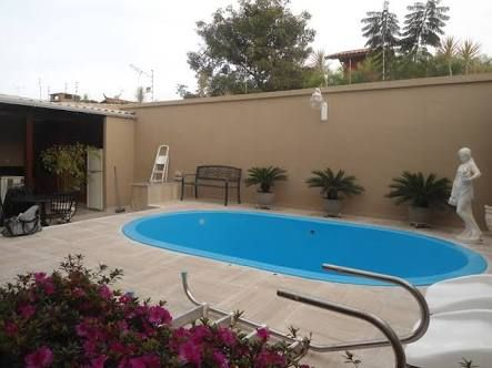 Resultado de imagem para piscinas modernas pequenas for Piscinas modernas pequenas