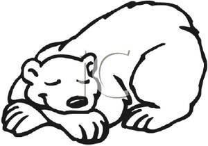 Funny Sleeping Clipart Cliparthut Free Clipart Free Clip Art