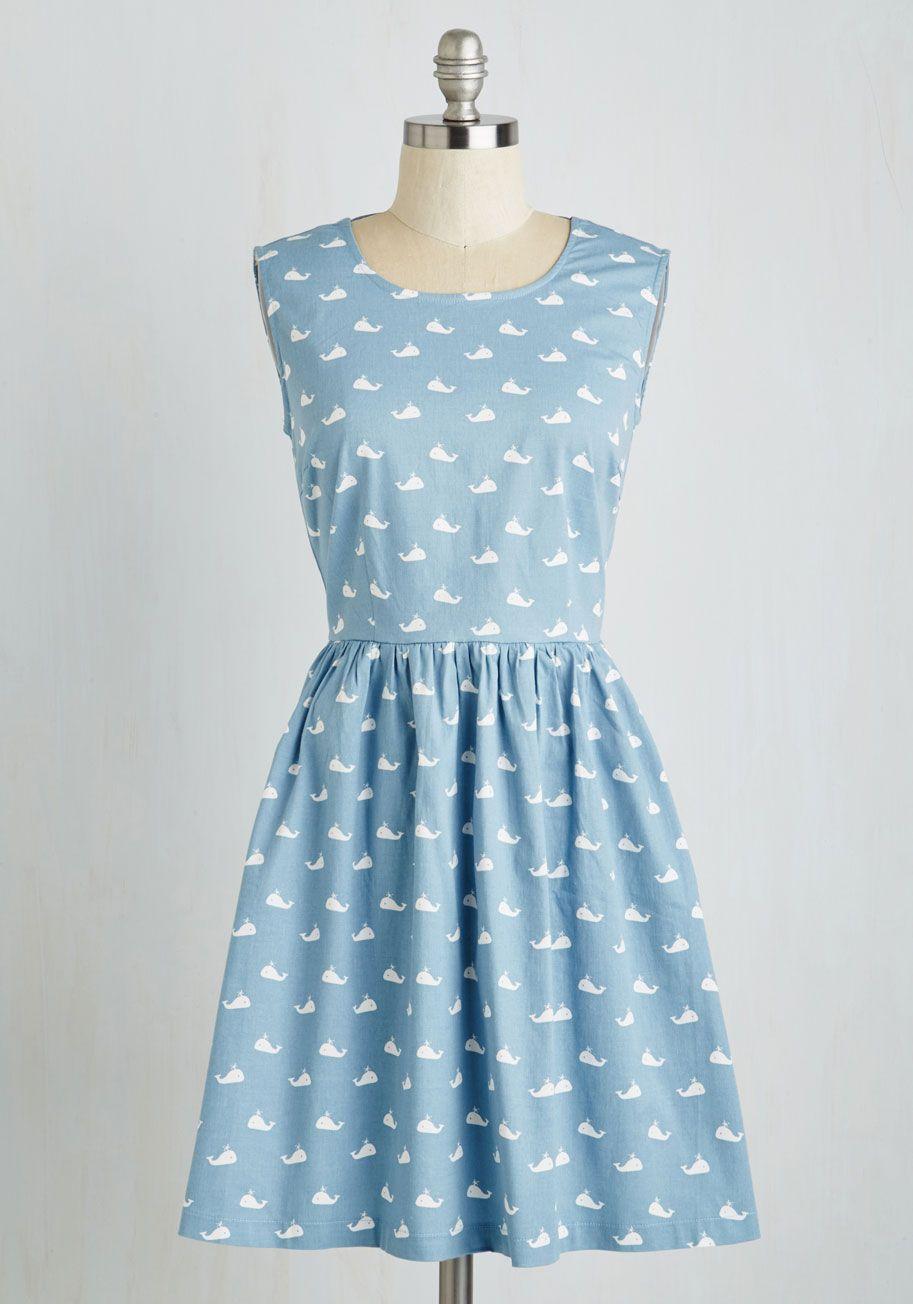 405b61c3da0 Ensemble Ease Knit Dress
