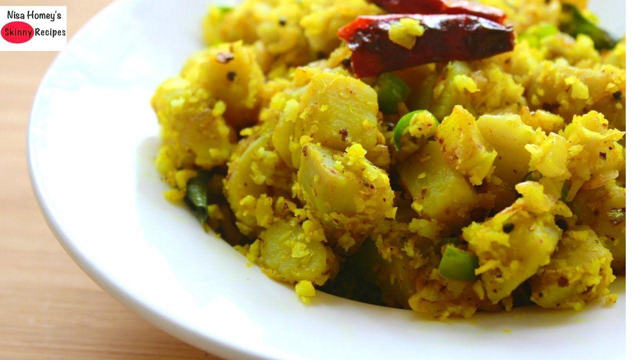 Http Bedandbreakfast Deals Com Other Recipes Lunch Sweet Potato Masala Stir Fry Sw Healthy