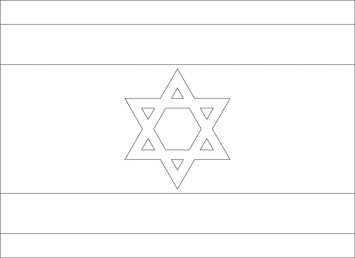 Flag printable, Flag coloring pages, American flag coloring page