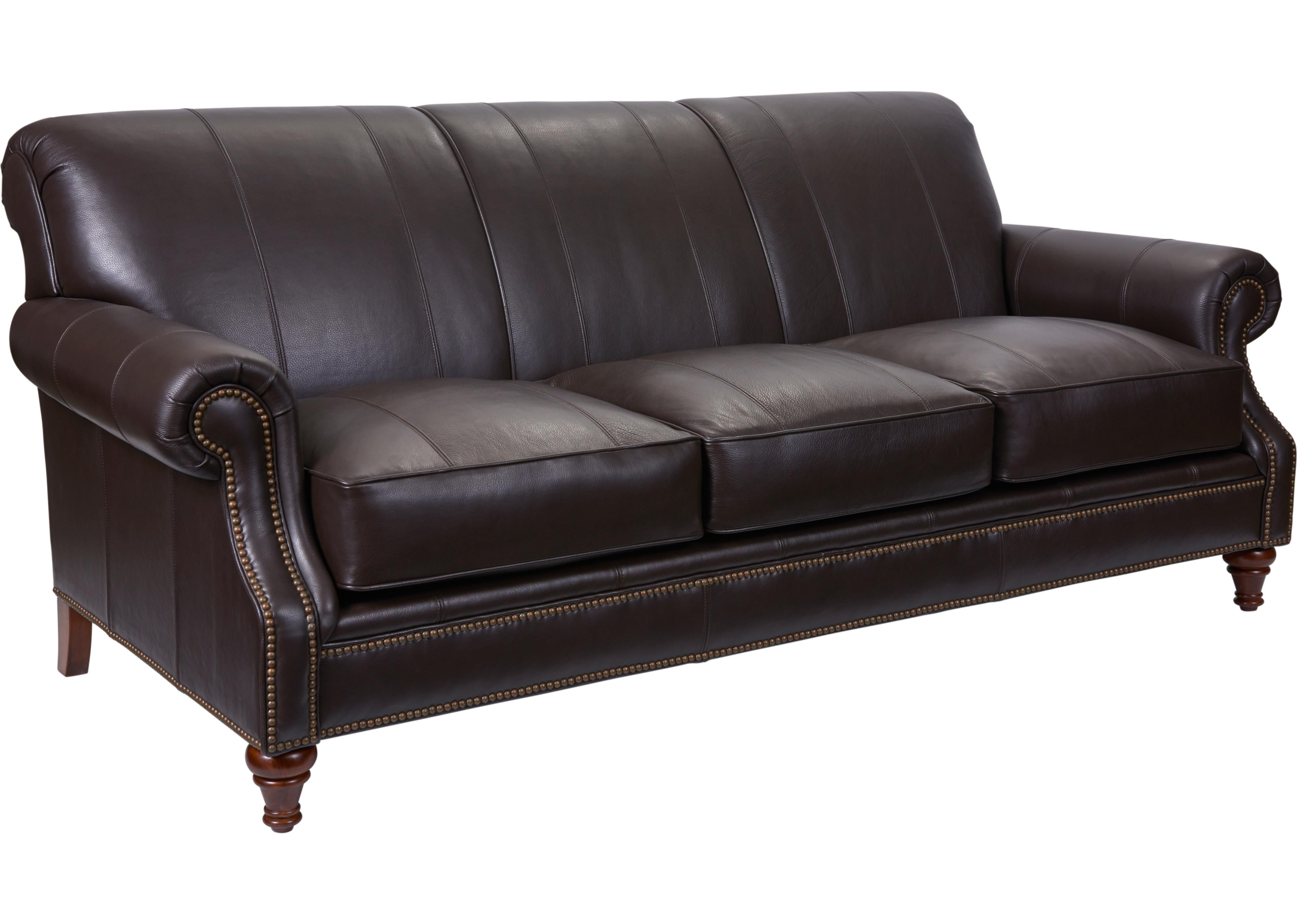 Fabulous Windsor Sofa By Broyhill Furniture House Ideas Broyhill Cjindustries Chair Design For Home Cjindustriesco