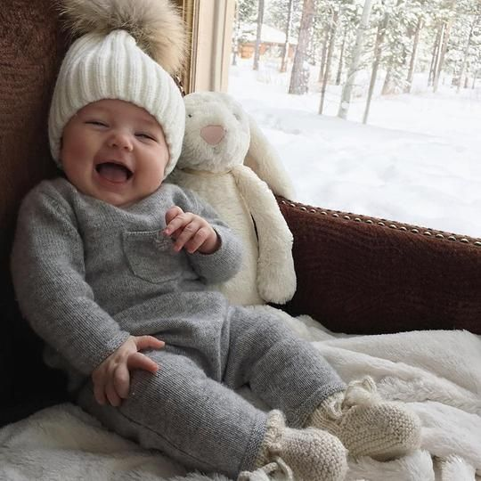 Baby Girl Clothes Winter Newborn Rompers Bebe Jumpsuits Knit Floral Vintage Toddler Costume Onesie Infant Boys Tiny Cottons 2018 1