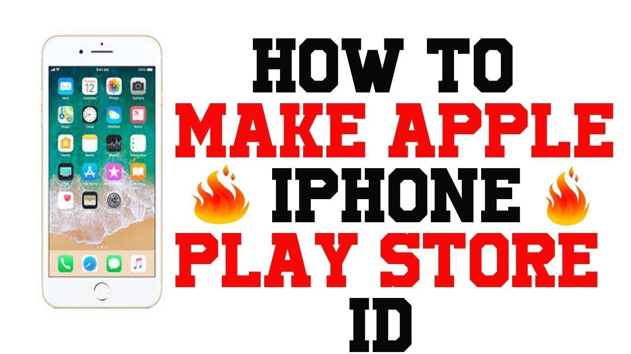 How to Create Apple ID without Credit Card in India fo