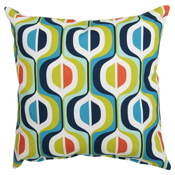 Meijer Com Throw Pillows Pillows Throw Pillow Sets
