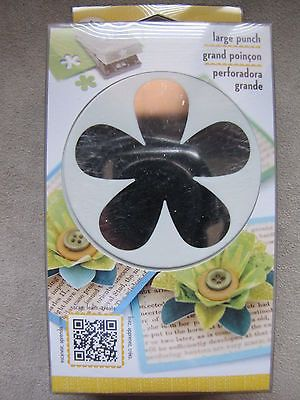 Northern Passages Pinterest Retro Flowers Corn Hole Game And