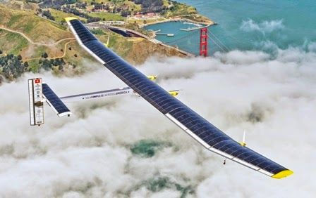 #AdityaBirlaGroup to Host #SolarImpulse 2 in #India #BertrandPiccard #KumarMangalamBirla #SolarImpulse2 http://pocketnewsalert.blogspot.com/2015/02/Aditya-Birla-Group-to-Host-Solar-Impulse-2-in-India.html